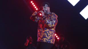 ¿Qué opina Nicky Jam de las controversias que se arman en las redes sociales?