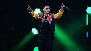 Recuerda la actuación de Daddy Yankee en la película 'Talento de barrio'
