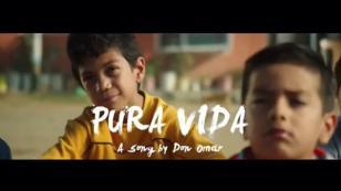 ¿Recuerdas la canción que lanzó Don Omar para Brasil 2014? [VIDEO]