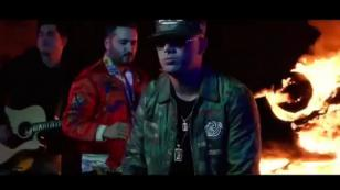 Reik regresa al género urbano de la mano de Wisin y Ozuna [VIDEO]