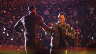 El remix de 'El farsante' alcanza récord en Estados Unidos