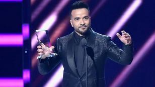 ¡Revisa la lista completa de ganadores de los Latin Billboard!