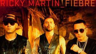 'Fiebre' de Wisin & Yandel junto a Ricky Martin ya tiene fecha de estreno