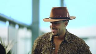 ¿Qué opina Romeo Santos del gran momento de la música latina?