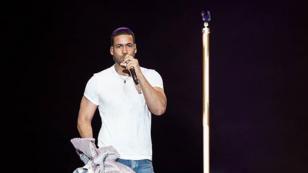 Romeo Santos agota entradas en Chile y anuncia nuevo concierto