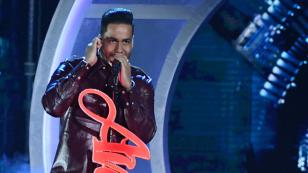 Romeo Santos anuncia concierto histórico que reunirá a más de 80 mil personas