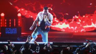 Romeo Santos anuncia segunda bachata de su álbum 'Utopía'