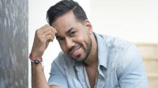 Romeo Santos anunció que pronto estrenará el videoclip de 'Canalla'