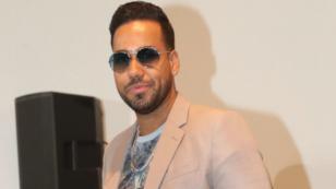 Romeo Santos apoya el nuevo tema de Prince Royce y fanáticos piden colaboración