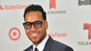 Romeo Santos brindará 15 conciertos gratuitos en República Dominicana