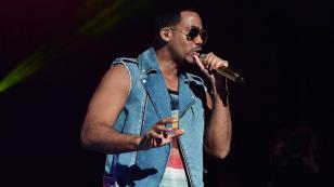 Romeo Santos confirmó colaboración musical con El Mayimbe