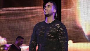 ¡Romeo Santos lanzó la previa de su disco 'Golden'! Escucha varios adelantos