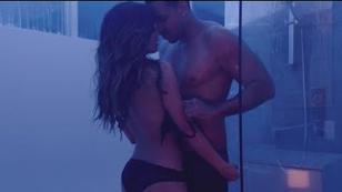 ¿Quién es la protagonista del candente video de 'Imitadora' de Romeo Santos? [FOTOS]