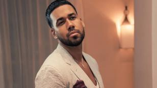 Romeo Santos incluye dentro de su top 5 musical a reconocido salsero