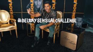 ¡Romeo Santos te invita a salir en el video de su tema junto a Nicky Jam y Daddy Yankee!
