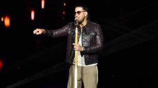 Romeo Santos y Prince Royce lamentan el fallecimiento de cantante dominicano