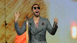 Romeo Santos y su inolvidable concierto en República Dominicana