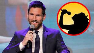 ¿Sabes qué artista de Moda estará en la boda de Lionel Messi?