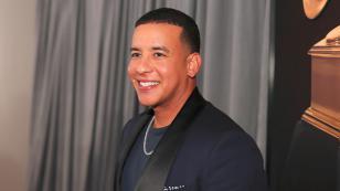 ¿Sabías que Daddy Yankee tiene su propia disquera?