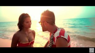 ¿Sabías que Greeicy Rendón participó en el videoclip de 'Buscándote', de Mike Bahía? [VIDEO]