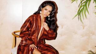 ¿Sabías que Jennifer Lopez 'amadrinó' a Becky G?