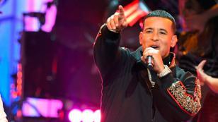 Se confirmó la participación de Daddy Yankee en Premio Soberano