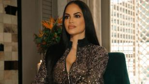 ¿Se viene el remix de 'No me acuerdo'? Natti Natasha anuncia proyecto junto a Lali y Thalía