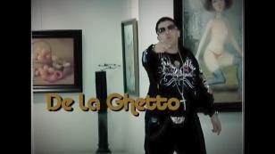 Según De La Ghetto, fue con esta canción que nació el Dancehall latino [VIDEO]