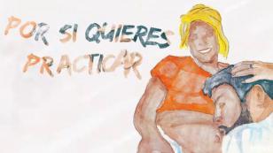 ¡Shakira cuenta su historia con Piqué en nueva canción! [VIDEO]