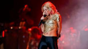 Shakira te invita a decidir el setlist de su concierto en Lima