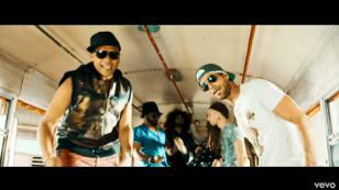 'Súbeme la radio', de Zion & Lennox y Enrique Iglesias, llegó a mil millones de reproducciones [VIDEO]