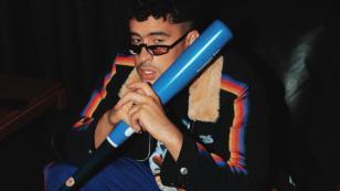 'Un solo movimiento', álbum de colección entre artistas dominicanos y puertorriqueños