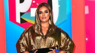 'Unstoppable', de Karol G, entre los mejores álbumes para los premios Latin Billboard