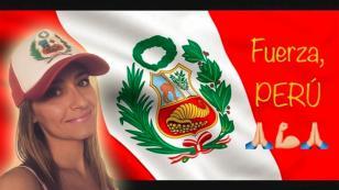 Vicky Corbacho movilizó a sus fans y consiguió esta ayuda para damnificados por los huaicos