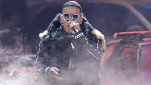 ¿Viste a los Backstreet Boys cantando tema de Daddy Yankee?