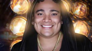 Vocalista de Josimar y su Yambú confirmó su presencia en los Latin Billboard