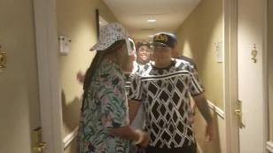 Vocalista de Josimar y su Yambú mostró sus dotes de actor en divertida parodia [VIDEO]