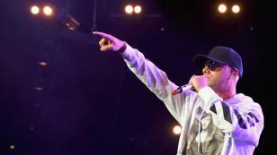 Wisin confirma concierto en Nicaragua