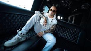 Wisin expresó su felicidad de tener 5 nominaciones en los Latin Billboard