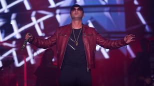 Wisin hará historia en los Latin American Music Awards 2017 con esta innovación tecnológica