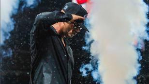 Wisin se presentará en Chile como parte de la fiesta de Independencia de Talca