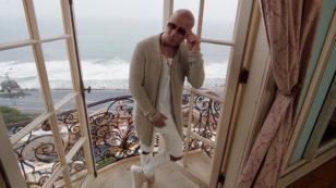 ¡Escucha un adelanto del remix de 'Vacaciones' de Wisin!