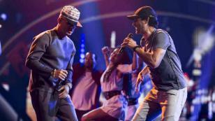 Wisin y Chayanne preparan espectacular show en los Latin American Music Awards 2017