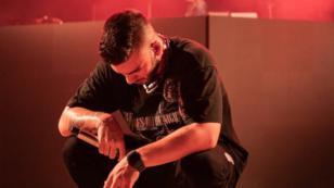 Wisin y Farruko suman su participación al remix de 'En cero' junto a Manuel Turizo y Yandel