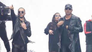 Wisin y Yandel confirmados para el aniversario de Telemicro
