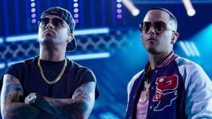 Wisin y Yandel estrenan video oficial de 'Guaya'