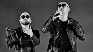 Wisin y Yandel estrenarán el videoclip del tema 'Guaya'