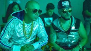 Wisin y Yandel iniciaron concurso de entradas para su gira en Puerto Rico