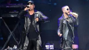 Wisin y Yandel serán parte de importante segmento de Billboard