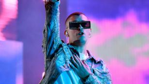 'X100pre', primer álbum de Bad Bunny, debuta en el primer lugar de Billboard